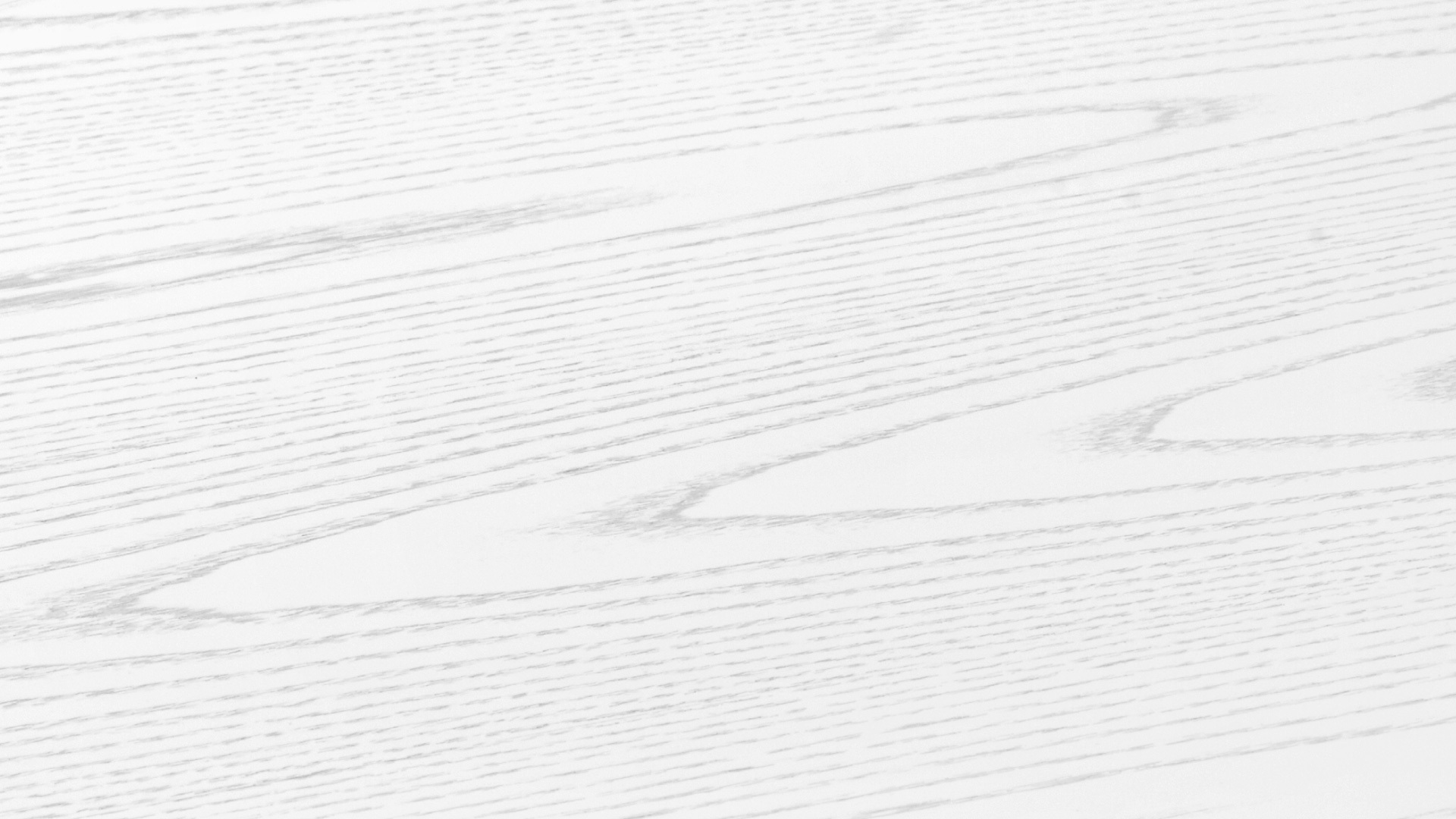 天然质朴木纹,经时光沉淀的温润内敛