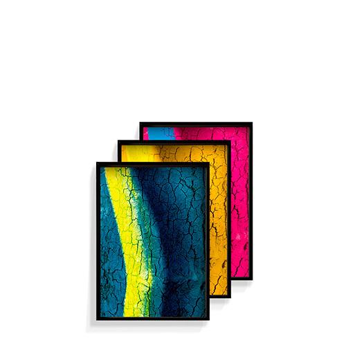 造画-材质系列之流光