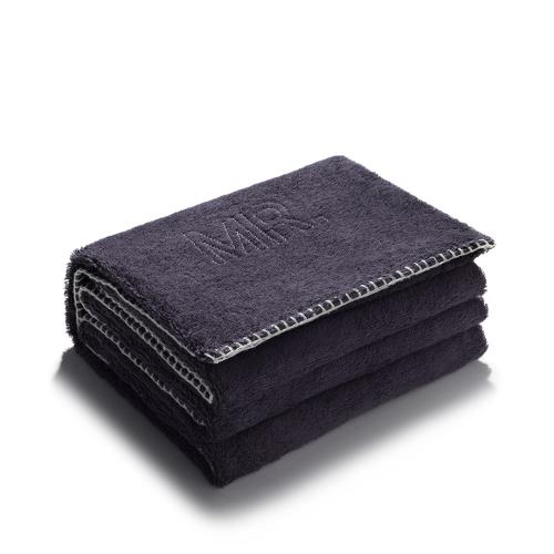 Couple埃及长绒棉毛巾组 | 浴巾
