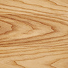 木本色,产品正在升级,敬请期待