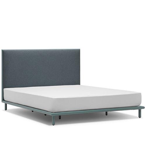 美术馆床床·床具