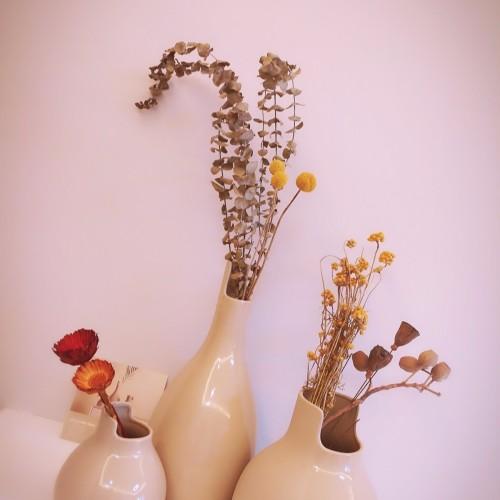 清儿_双生陶瓷花瓶大中小3只套装怎么样_1