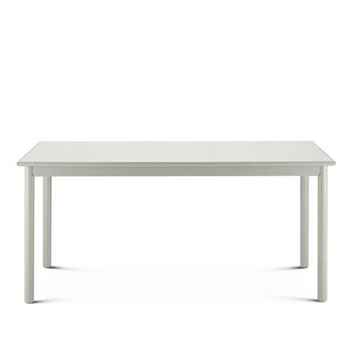 美术馆餐桌 1.6米系列