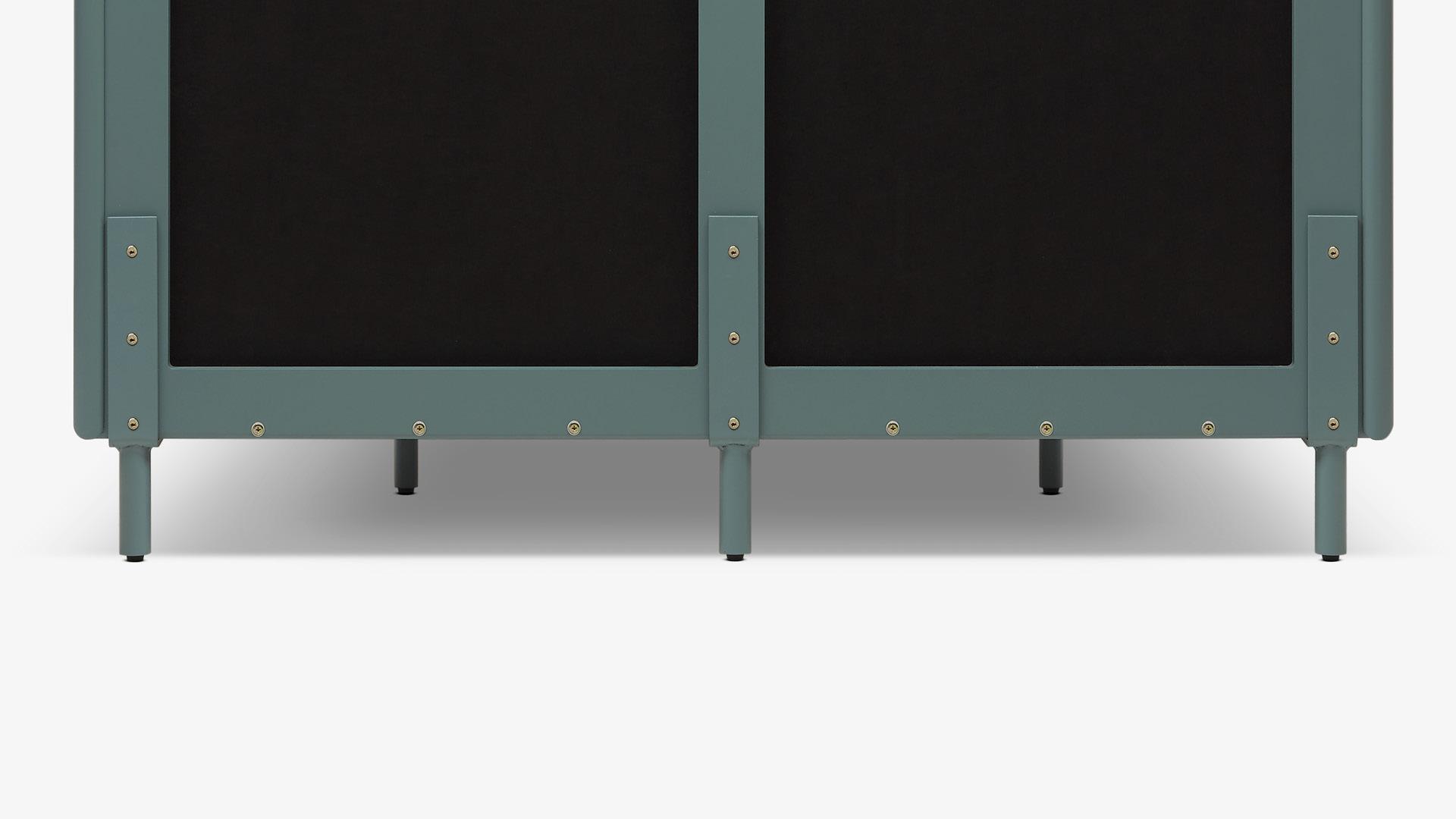 百吨级冲压成形定制钢板,稳固持久不变形