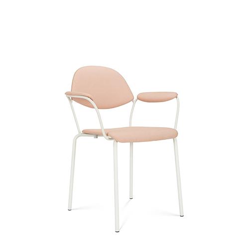 造作百合软椅®椅凳