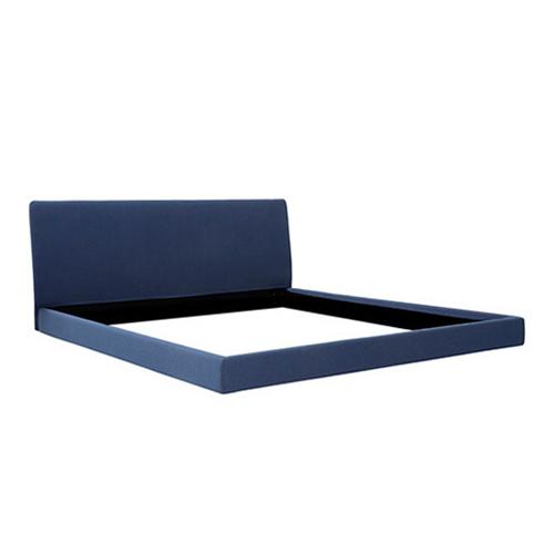 云帛床床套床·床具