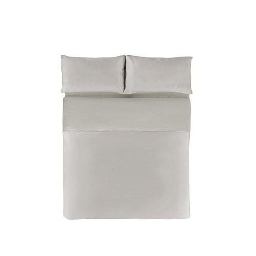 造作有眠纯色高支4件套床品™(限时清仓)1.8米床·床具效果图