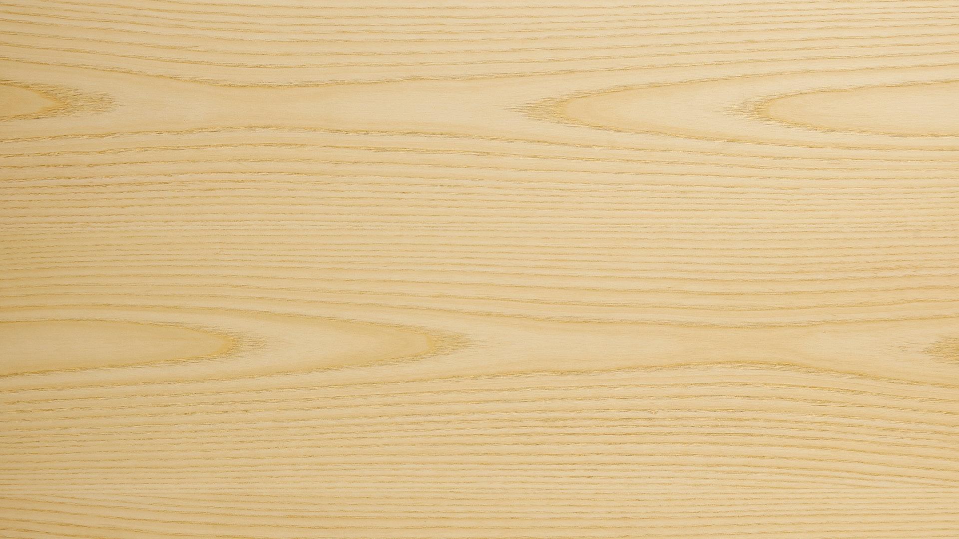 進口白蠟木皮通體包裹,天然木感凹凸可觸