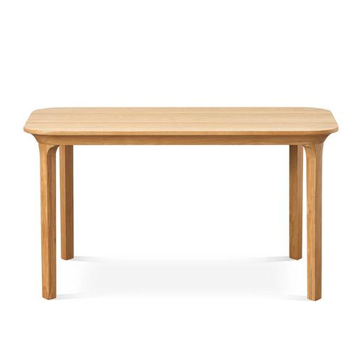 瓦檐餐桌? 1.3/1.8米桌幾