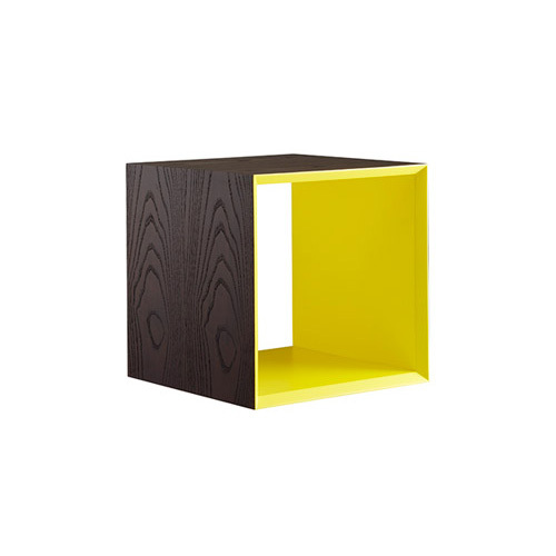 画板格®柜架