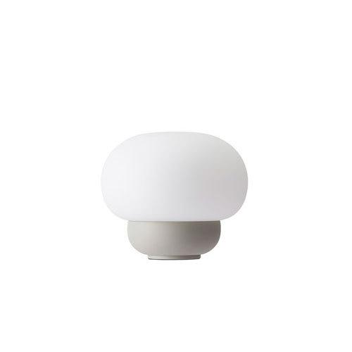 荔枝台灯灯具