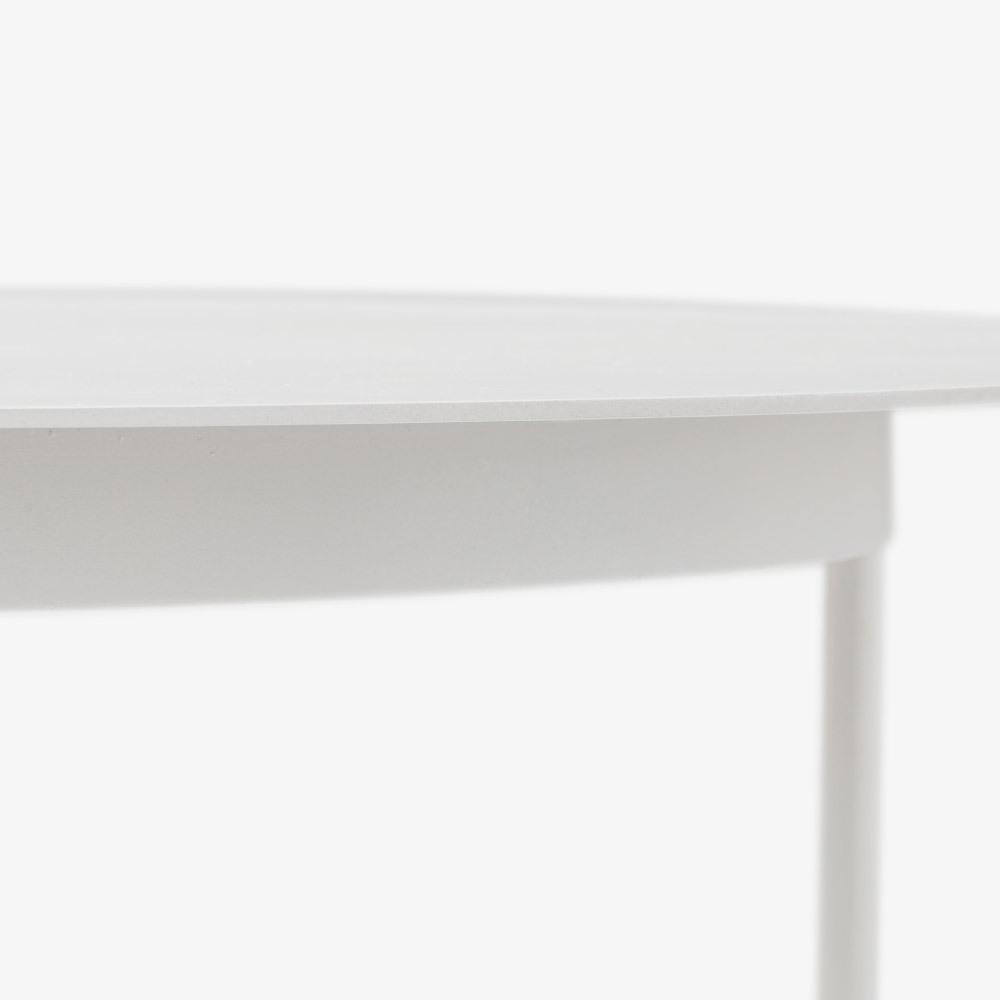 活动式桌台+0.5mm桌缘倒角