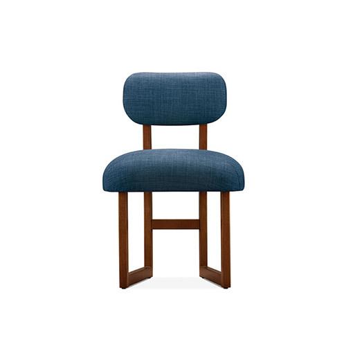 8点椅职业版1把装椅凳