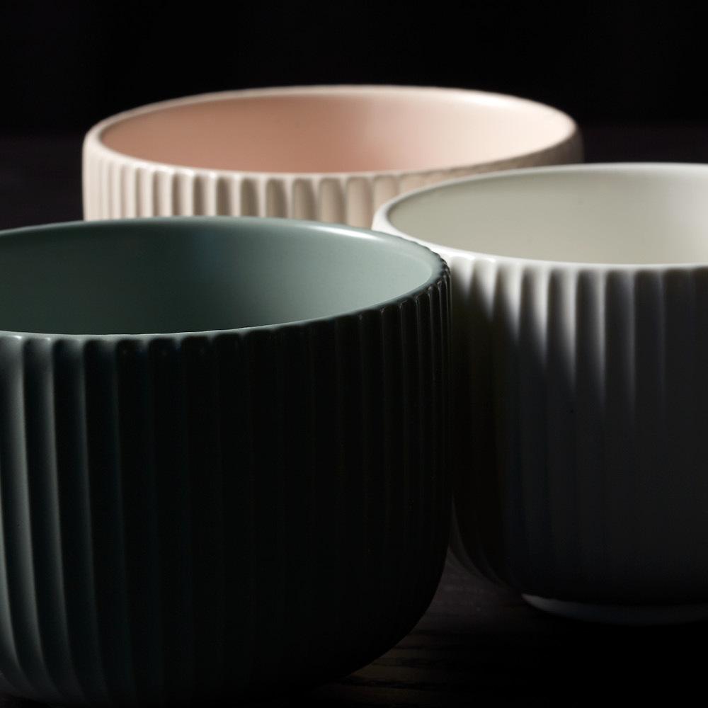 优质强化瓷<br/>便利日常使用