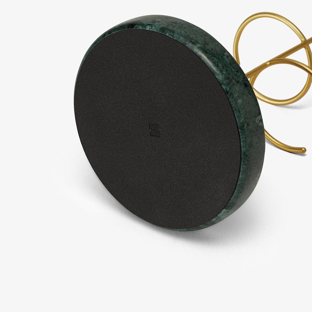 环保EVA底垫<br/>防滑更保护桌面