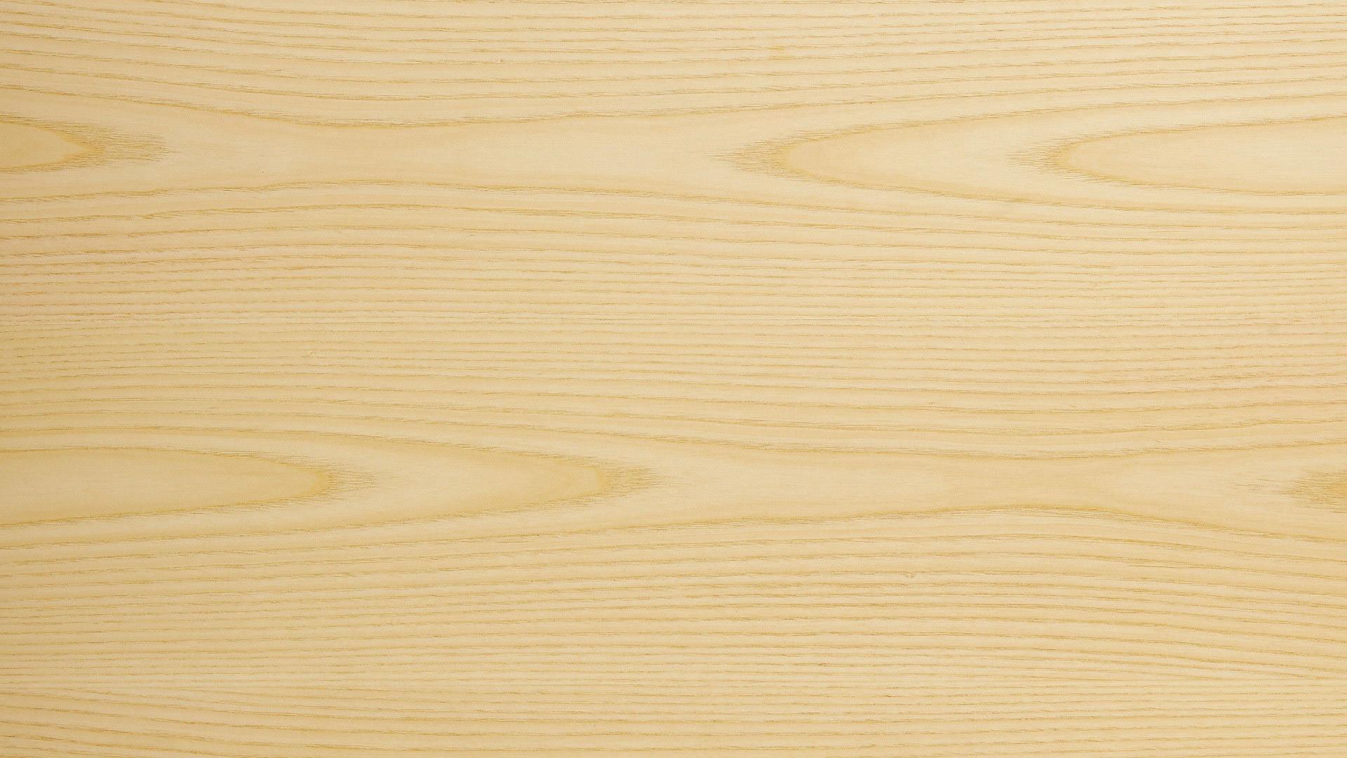 进口白蜡木皮360°包裹,天然木纹质感