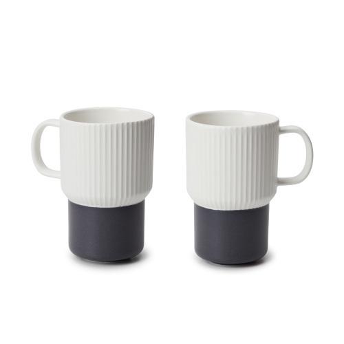 折简餐具组-杯子
