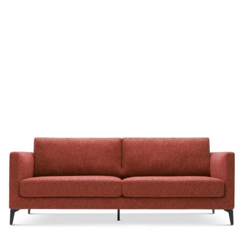 造作星期天沙发™-三人座