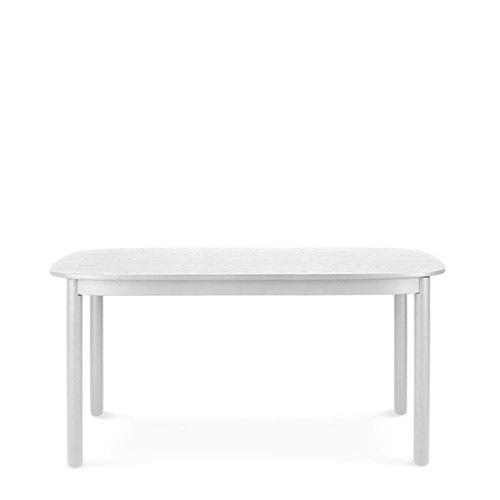 瓦雀长桌® 1.2/1.6/1.9米