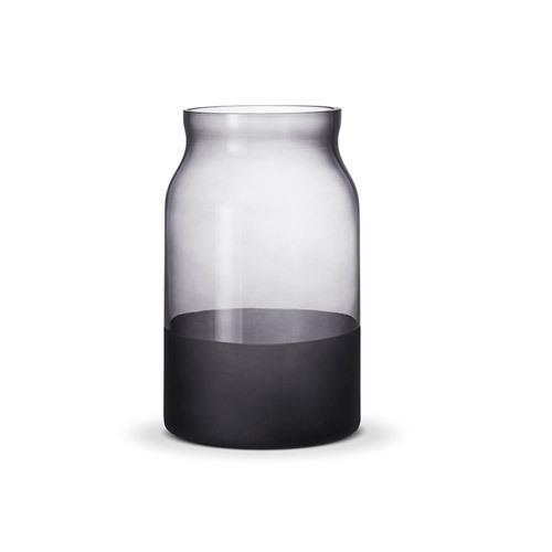 冰川花瓶大号装饰效果图