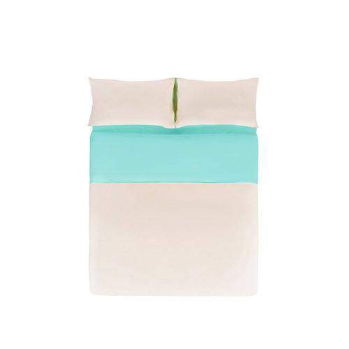有眠-撞色系列床·床具