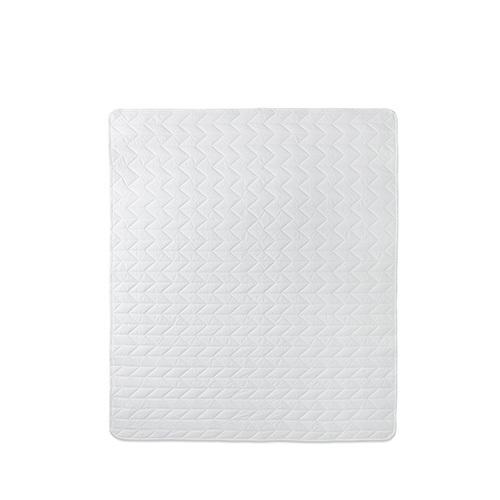 造作有眠柔纤床褥™-1.8米薄褥