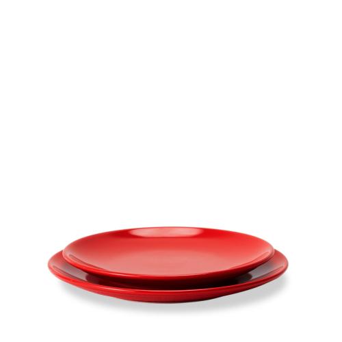 吴冠中艺术瓷餐具组|印尼舟群