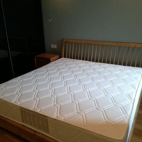 139****6783_造作独立厂牌软硬两用床垫怎么样_1