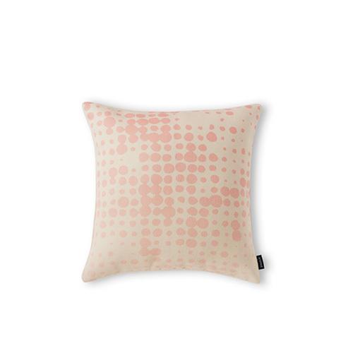 珊瑚抱枕系列-沙丁