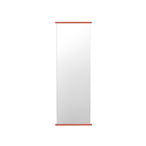美术馆墙镜大款系列效果图