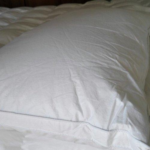 139****9758_造作有眠™-轻羽枕芯怎么样_1