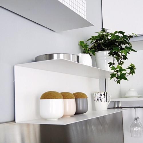 造作蘑菇调料罐精选评价_柑橘柠檬