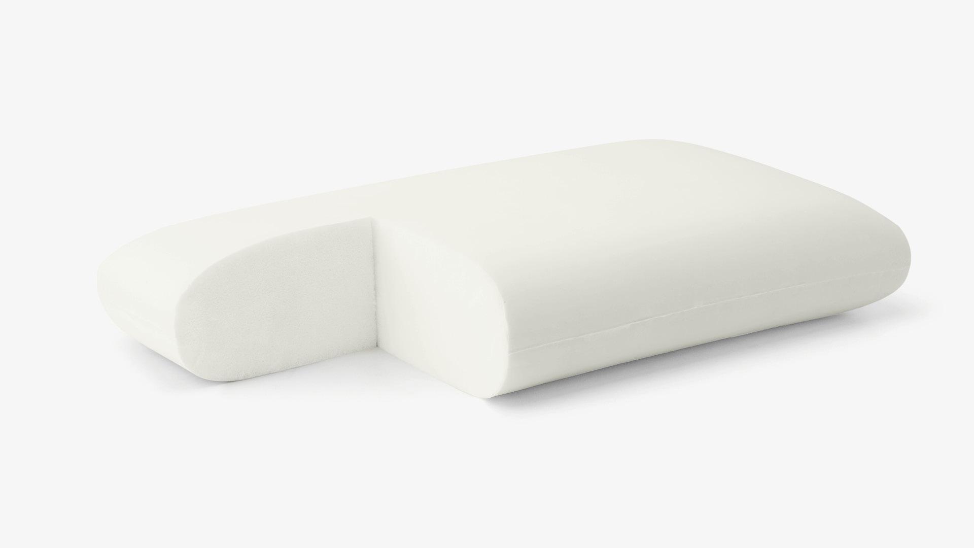 新型MDI发泡工艺,更加柔软舒适
