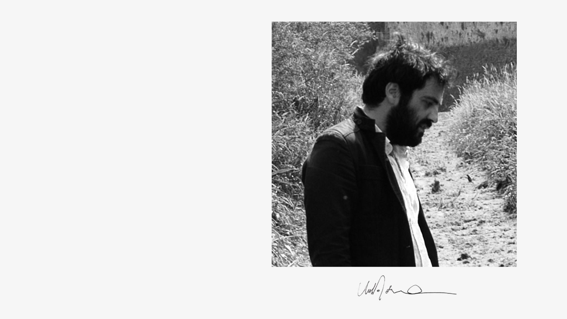 Umberto Daina<br/>Pantone年度色封面艺术家