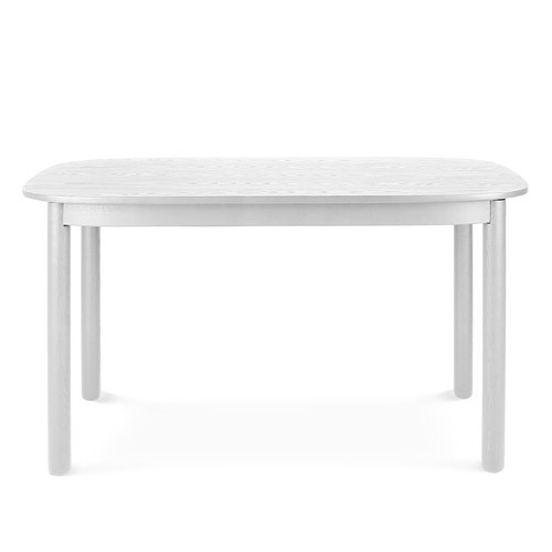 瓦雀长桌® 1.2/1.6/1.9米1.6米桌几效果图