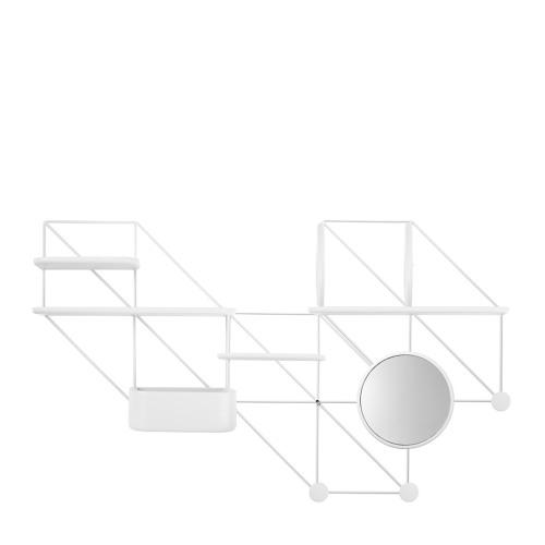 造作星云置物系® | 组合7(立减244)