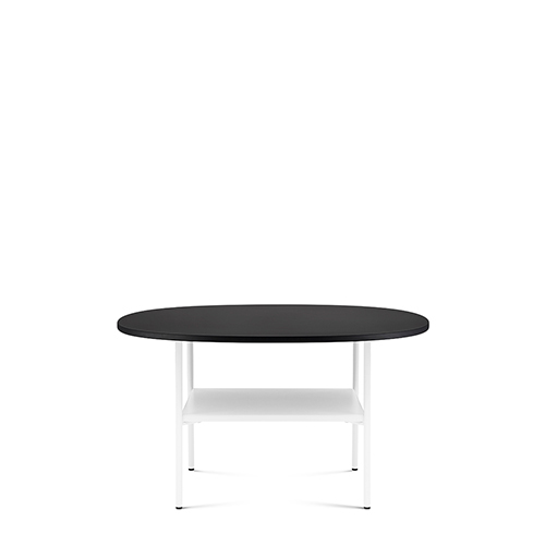 熊貓茶幾方圓款桌幾效果圖