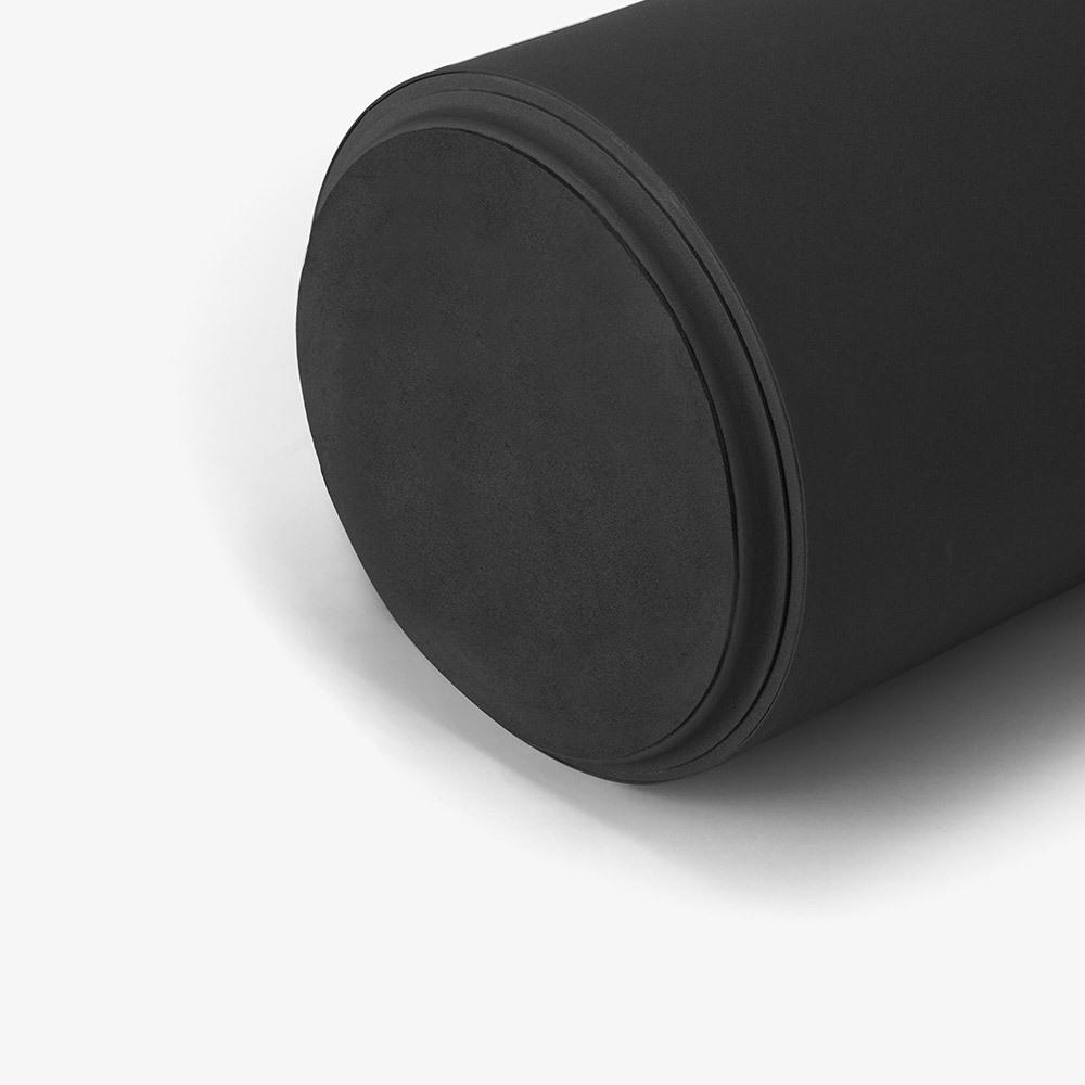 EVA防滑垫<br/>更好保护地板