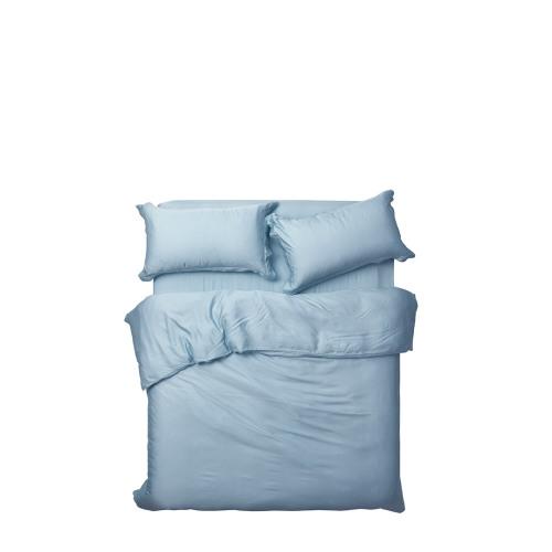 造作云杉天丝高支4件套床品™-1.8米