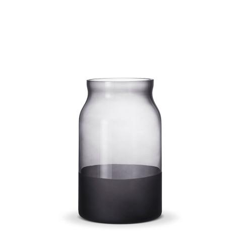 冰川花瓶-大号
