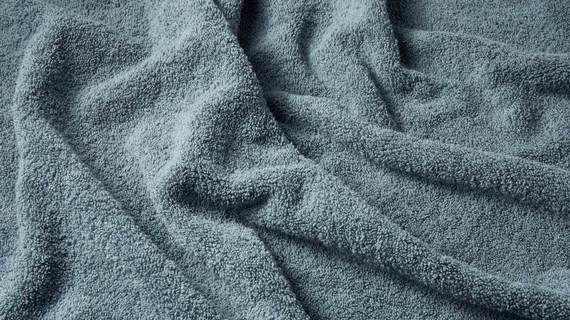 瞬间吸水,超越普通毛巾