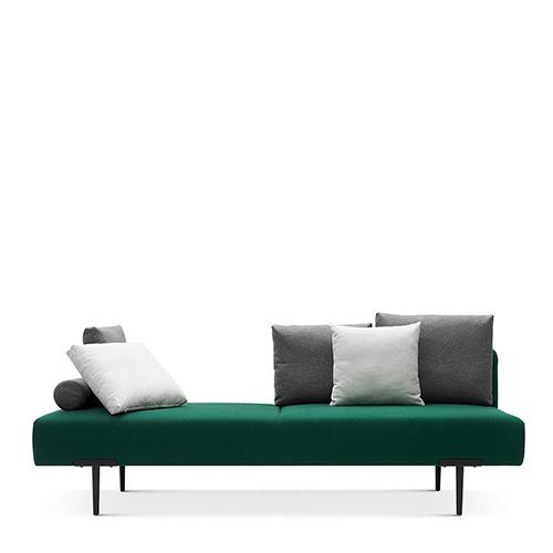 Sofa T®