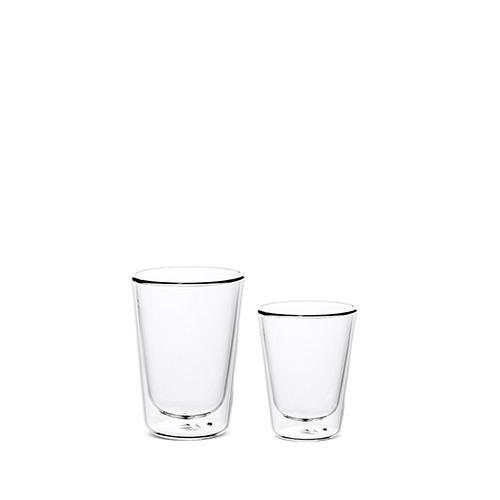 花漾高硼硅美饮杯