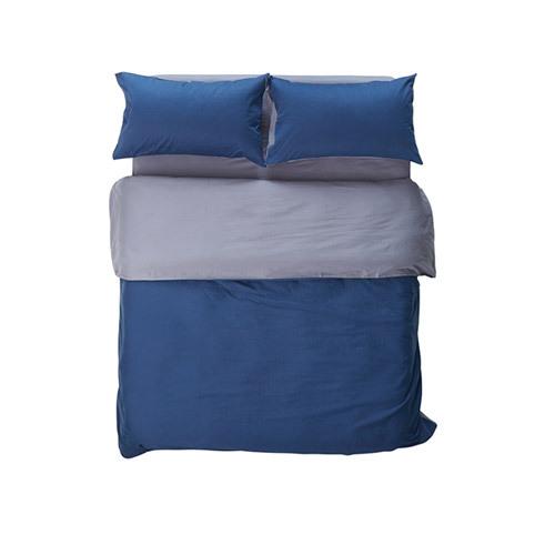 椰蓉磨毛高支4件套床品1.8米床·床具效果图