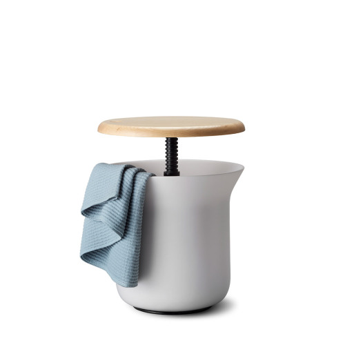 旋木多用小凳