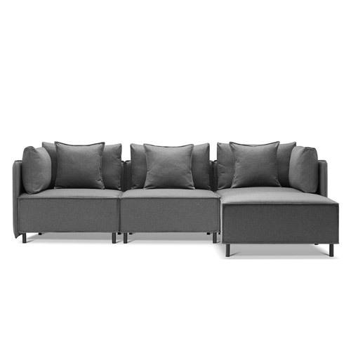 沙發套沙發