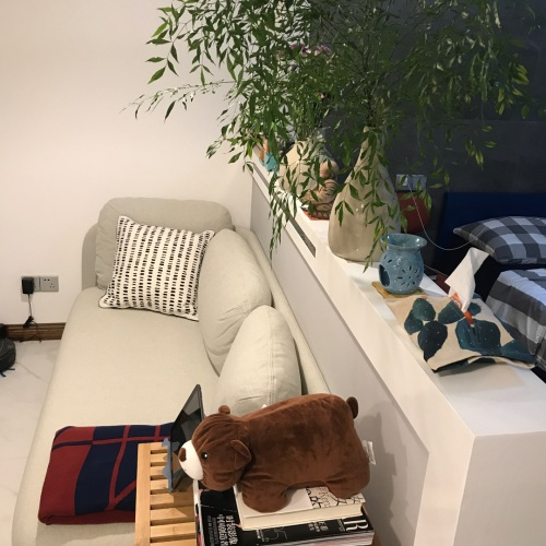 无常_细语苎麻刺绣抱枕-谷雨怎么样_3