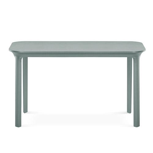 瓦檐长桌桌几