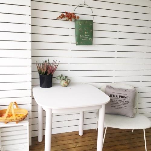 造作瓦雀方桌精选评价_小虫