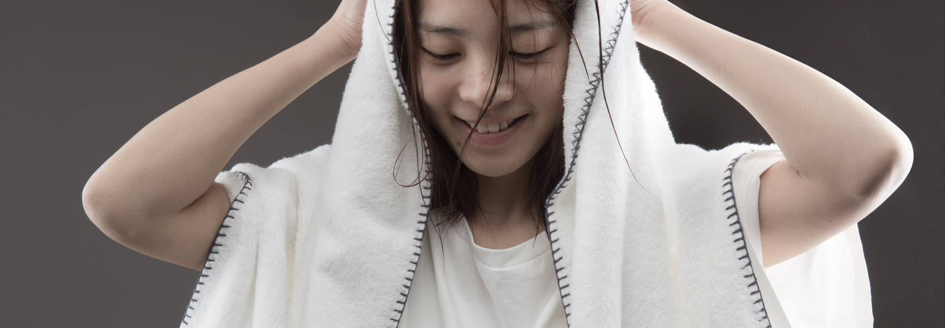 430g/㎡埃及长绒棉,懂得你们的肌肤之亲